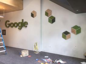 Google Lobby1.JPG