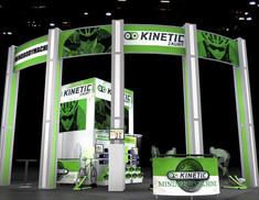 Kinetics-20x20.jpgx
