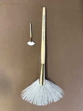 Morph Brush Factice