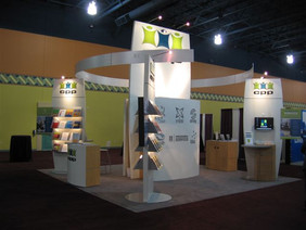CPP-Exhibit-Photo.jpg