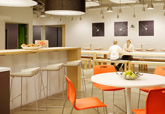 Cafeteria-and-Clocks.jpg