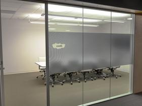 Skype-Conference-room.jpg