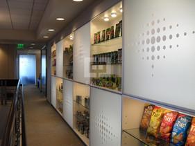 Diamond Foods Corporate Office