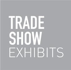 Trade Show Exhibits
