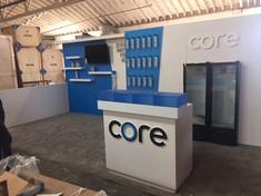 Core Hydro