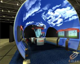 Toshiba-Exhibit-Design-4.jpg