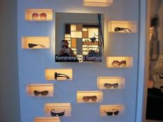 Prada-sunglass wall.jpg