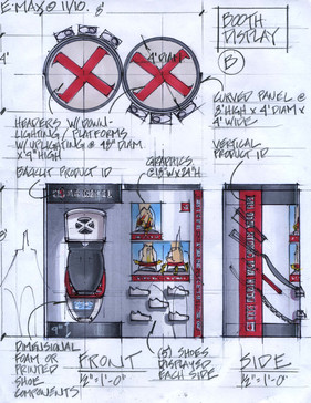 NorthFace design-sketch.jpg