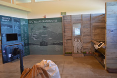 National Japanese-American Historical Museum