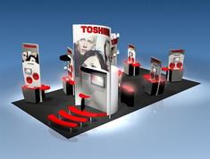 Toshiba-.JPG
