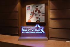 NBA-Allstar-LED.JPG
