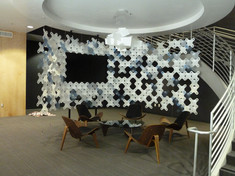 monitor-wall.JPG