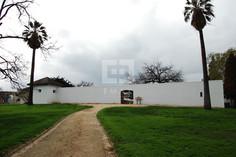 Sutter Fort Exhibit Sacramento