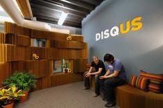disQus-entry.jpg