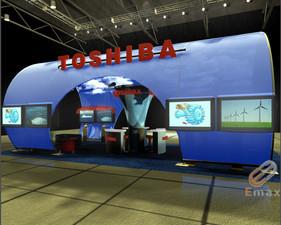 Toshiba-Exhibit-Design11.jpg