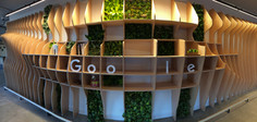 Google wall 2.JPG