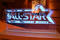 NBA-Allstar-LED-1.JPG