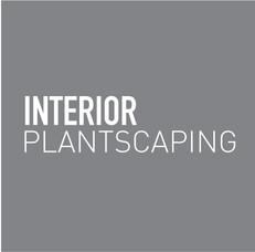InteriorPlantscaping-square.jpg