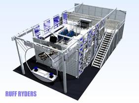 Ruff-Ryders-02.jpg