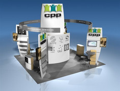 CPP-20x20-design.jpg
