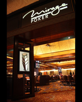 Entrance-Mirage-Poker-room.jpg