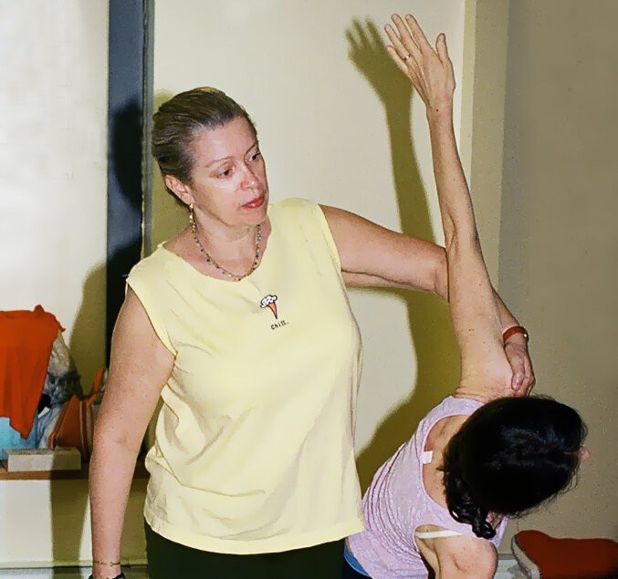 Norma teaching