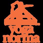 YogaNorma_Logo_Orange.png