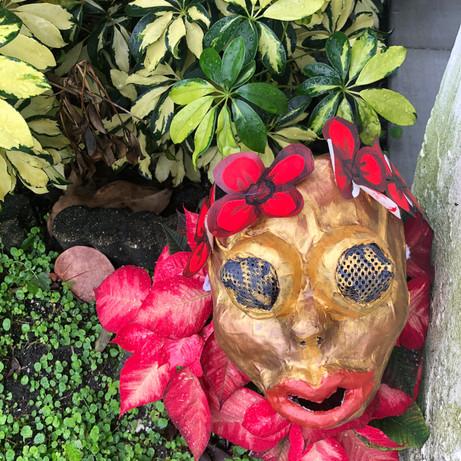 Lilith Mask.JPG
