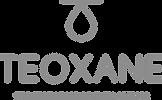 Logo-teoxane-cosmetique-suisse-2.png