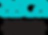 Logo ASCA fondation Suisse pour les médecines complémentaires.png