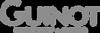 Logo-cosmetique-Guinot-Geneve-2.png