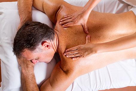 Massage-relaxant-health-garden-wellness-