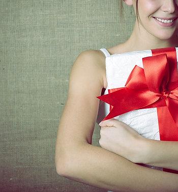 Bon cadeau CHF 190 – Massage relaxant 1h30