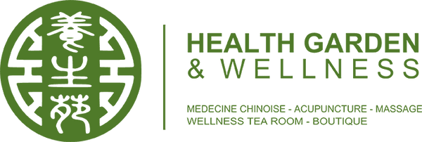 LOGO--HEALTHGARDEN-WELLNESS.png