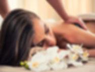 Massage_relaxant_TuiNa_Geneve.jpg