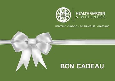 Carte_cadeau_1_health_garden_wellness.jp