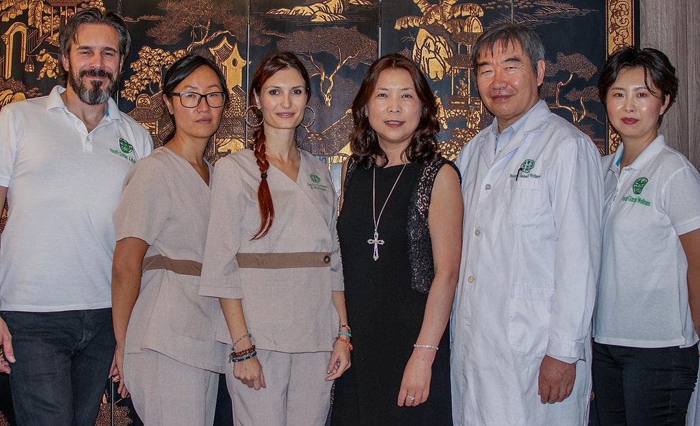 Acupuncteurs-therapeutes-health-garden-w