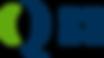logo label qualité pour thérapeutes Suisses, RME