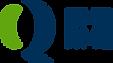 logo RME, label de qualité pour les thérapeutes Suisse.png