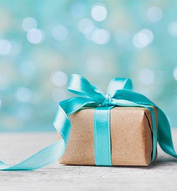 Bon cadeau CHF 130 – Massage aux pierres chaudes d'une heure