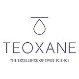 Teoxane-Geneve-Health-Garden_Wellness.pn