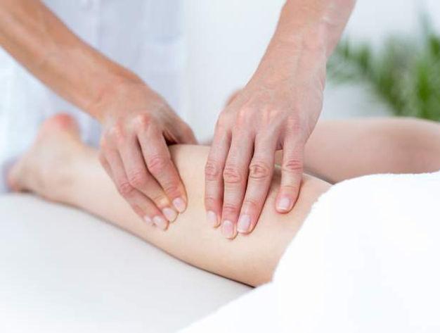 Massage pour le jambes lourdes à Geneve.jpg