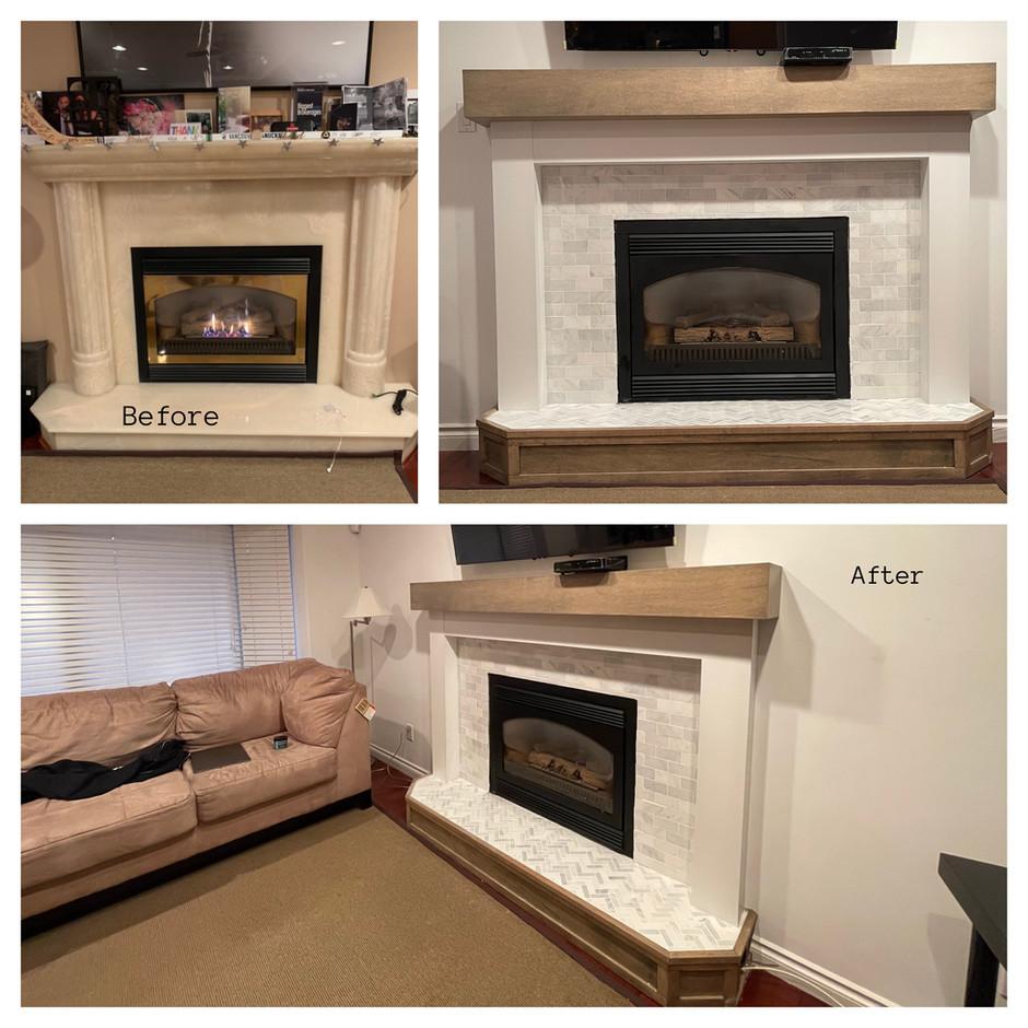 Living room fireplace 1.jpg