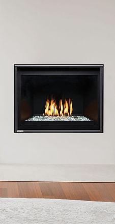 montigo-traditional-residential-fireplac