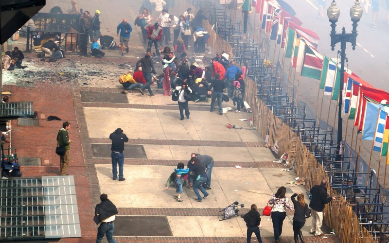 1st_Boston_Marathon_blast_seen_from_2nd_