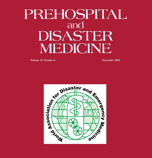 prehospital_and%20disaster%20medicine_edited.jpg