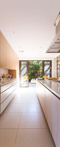 室內裝潢.室內裝修.廚房裝修.廚房設計範例