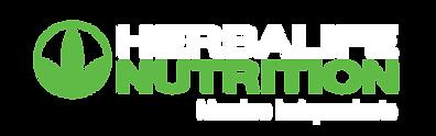 logotipo-HN-Membro-Independente-branco-v