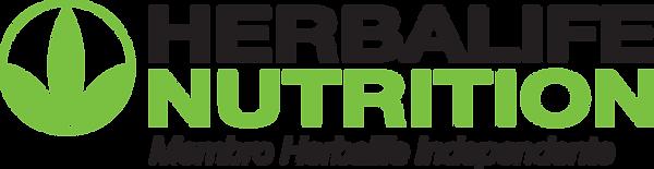 Logotipo-Nutricao-Herbalife-Membros-Inde