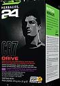 CR7%20Drive%20-%20Saquetas.png